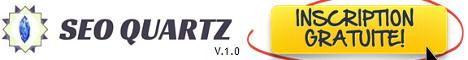 seo-quartz-banner1-468x60.jpg