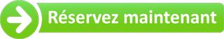 bouton-reserver.png