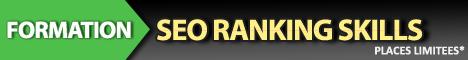 ranking-skills.png